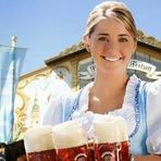 Cerveja: 8 utilidades além de beber