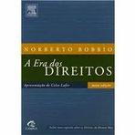 """Resumo do Livro """"A Era dos Direitos"""" de Norberto Bobbio"""