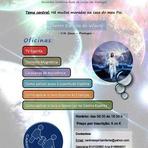 O Espiritismo em outros países-21-09-2014