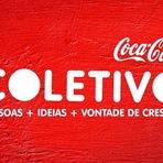 Vagas - Coletivo Coca Cola 2015 - Inscrições