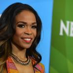 Música gospel de ex-vocalista do Destiny's Child faz sucesso em clubes gays nos EUA