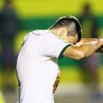 Futebol - Rapidinhas - 23ªRodada do Brasileirão