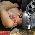 Itapetinga Exercício simula acidente com várias vítimas