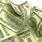 Dinheiro - Por que você não ganha dinheiro na Internet  ?