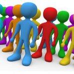Negócios & Marketing - Dicas para ganhar visitas em seu blog