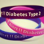 Aprovada Droga Semanal Injetável Para Diabetes Tipo 2