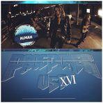 Almah divilga teaser oficial do ProgPower USA 2015