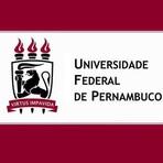 Abertas inscrições para seleção do mestrado acadêmico em Ciência da Informação