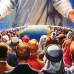 Religião - Entendendo o Chamado de Deus