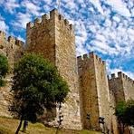 Curiosidades Sobre o Castelo de São Jorge