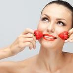 Máscaras Faciais Antioxidantes – Receitas