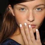 Tendências de Beleza Verão 2015 Reveladas na Semana da Moda de Nova York