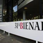 Aborto, Blasfêmia e Sacrilégio na 31ª Bienal de Artes de São Paulo