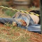 Motoboy morre vindo do trabalho