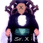 "Mistérios - Senhor ""x"" - Cap 10 – Novela literária de Francisco Maél"