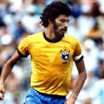 Doutor Sócrates, Confira Tudo Sobre Essa Lenda Do Futebol!
