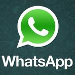 Compartilhe Sua Vida No Whatsapp, Confira Tudo Sobre Essa Rede Social!