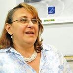 """Eleições 2012 - Em comunicado estranho, IBGE admite """"erros graves"""" na PNAD e afirma que desigualdade caiu"""