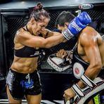 Ronda Rousey acusa Cris Cyborg de envergonhar o MMA e a brasileira rebate