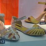 Coleção Ramarim moda verão 2015 dicas