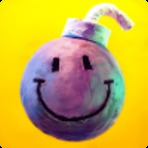 Downloads Legais - Bomb Squad