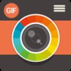 Downloads Legais - Gif Me! Camera