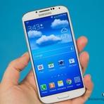 Internet - Galaxy S4: começa a atualização para Android 4.4.4 KitKat