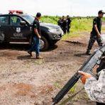 Delegado está na Bolívia em busca de pistas sobre sequestro