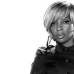 Confira Whole Damn Year, nova música de Mar J Blige