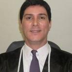 Legal - Juiz é condenado por ficar com dinheiro de fiança; pena é aposentadoria compulsória