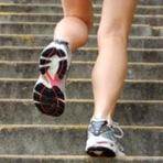 Conheça o blog segredo da saúde , todos os dias trazendo novidades para uma vida saudável