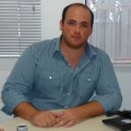 Blogueiro Repórter - Rede Blogs – Eleições 2014: Entrevista Rodrigo Hita (PSB) / candidato a deputado estadual BA