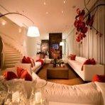 Arquitetura e decoração - Tudo Sobre Decoração De Casa, As Dicas Mais Tops E Procuradas!