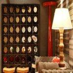 Arquitetura e decoração - Aprenda A Decorar A Casa, As Dicas Mais Tops E Procuradas!