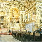 Igreja e Convento de São Francisco (Salvador)