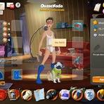 Hero Zero o game para browser
