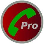 Downloads Legais - Automatic Call Recorder Pro v3.63