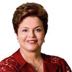 Vai Votar em Dilma ? veja