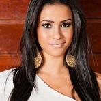 Miss Brasil 2014 - Conheça as candidatas ao título