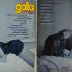 """Trilha Sonora: Novela """"A Gata Comeu"""""""