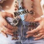 Os 7 melhores álbuns de Madonna.