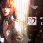 Música - SirensCeol - Endlessly (feat. Aloma Steele)