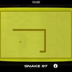 Jogos - Games para Celular