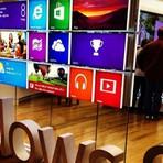 Jogos - Games podem ser facilmente pirateados no Windows 8
