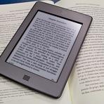 Propostas no Senado incentivam uso de livros digitais