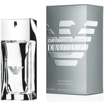 Perfume Armani Diamonds masculino