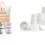Embalagens especiais - Splack
