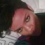Rihanna tem fotos vazadas não estou acreditando