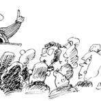O uso do linguajar religioso como apropriação indébita na Política