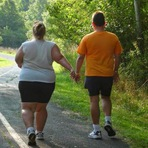 Estilo de vida pode evitar quatro em cada cinco infartos entre os homens